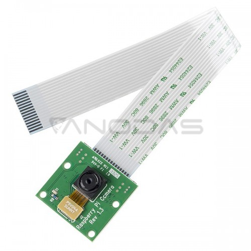 Raspberry Pi Kamera V1.3 5MP