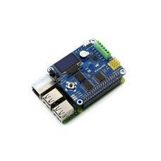 Raspberry Pi Priedėlis - Pioneer600