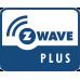RaZberry 2 EU - Z-Wave komunikacijos modulis Raspberry Pi mikrokompiuteriui