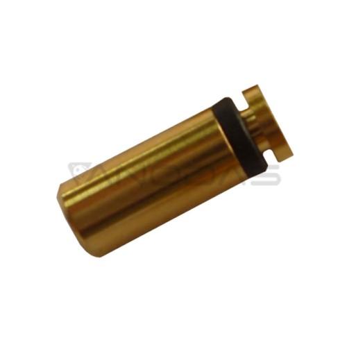 RBS020902 Pakreipimo ir vibracijos jutiklis