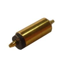 RBS021002 Pakreipimo ir vibracijos jutiklis