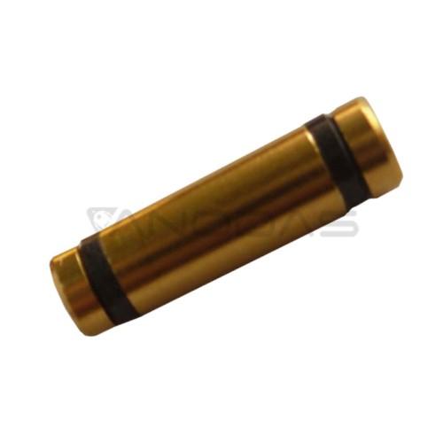 RBS021202 Pakreipimo ir vibracijos jutiklis