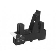 14FF-2Z-C2 relay socket