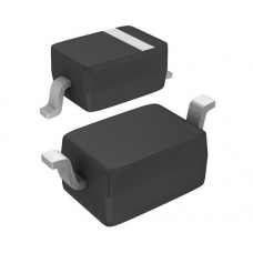 1N4148WS switching diode
