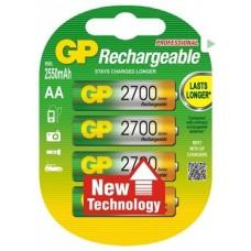 270AAHC-UC4 GP card 4pcs