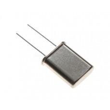4.000 MHz