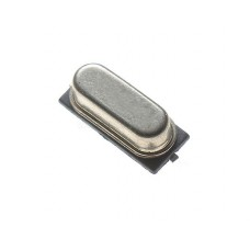 4.000 MHz low smd