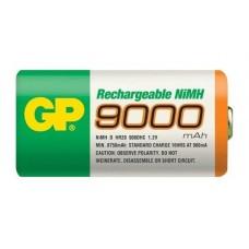 900DHC GP 1pc/bulk
