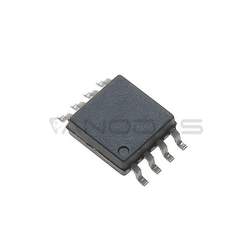 AD8300ARZ Analog Devices