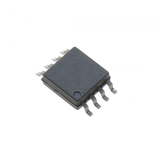 AD835ARZ Analog Devices