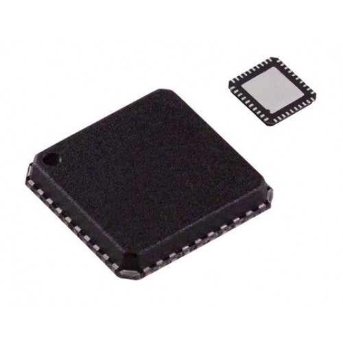 ADE7880ACPZ Analog Devices