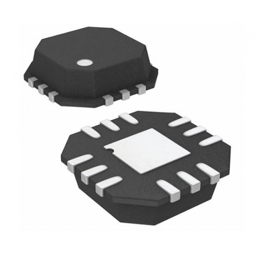 ADM3101EACPZ Analog Devices