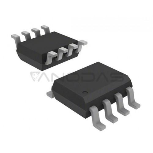 ADM488ABRZ Analog Devices