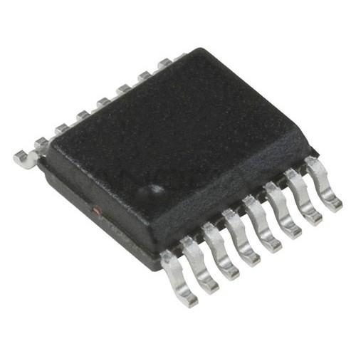 ADS7843E