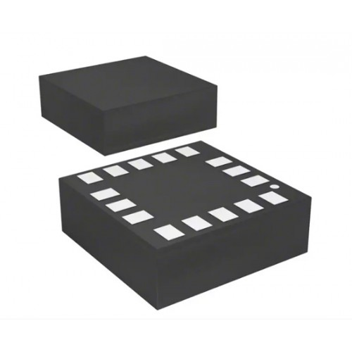 ADXL346ACCZ-R2 Analog Devices
