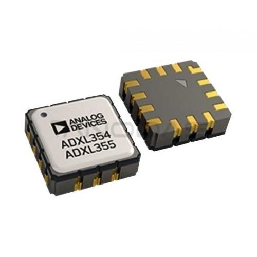 ADXL355BEZ Analog Devices