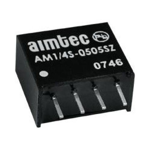 AM1/4S-0505SZ  AIMTEC