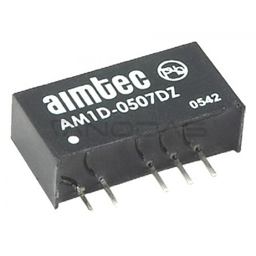 AM1D-0505DZ