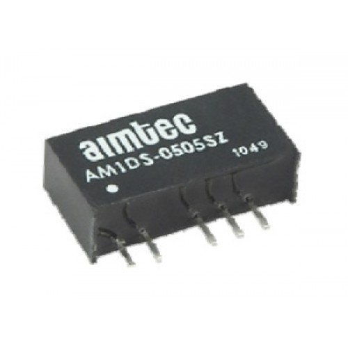 AM1DS-0505DH30Z  AIMTEC