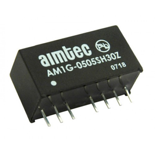 AM1G-2405SZ