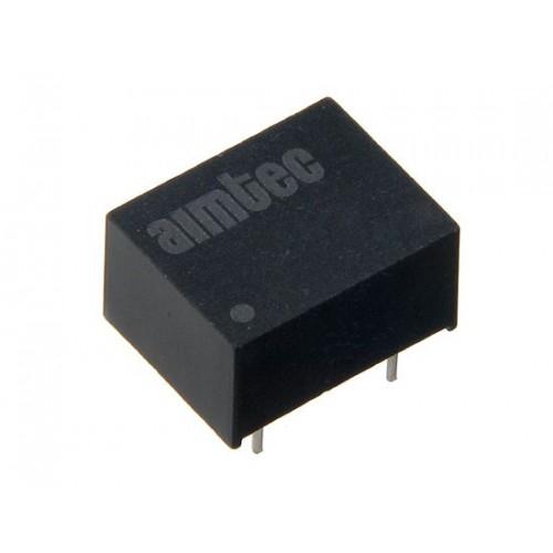 AM1P-1205SZ