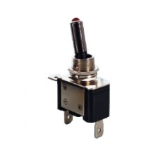 ASW-07D automotive switch