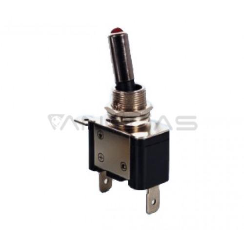 ASW-07D automotive switch