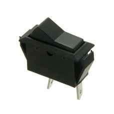 ASW-09-101 automotive switch