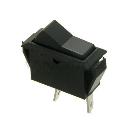ASW-09-101 automotive switch