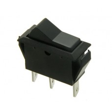 ASW-09-102 automotive switch