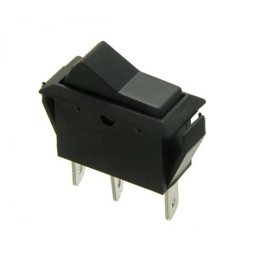 ASW-09-102 automotive switch