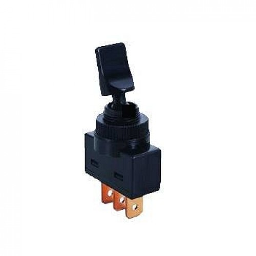 ASW-14-101 automotive switch