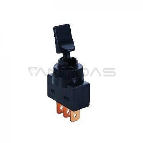 ASW-14-103 automotive switch