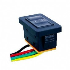 ASW-21D automotive switch