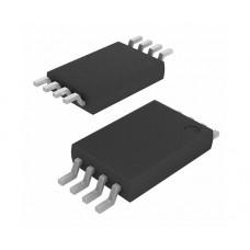 AT24C512C-XHD-B TSSOP08