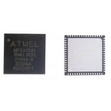 ATMEGA1281-16MU