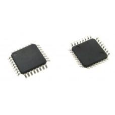ATMEGA328PB-AN