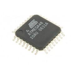 ATMEGA48-20AU