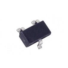 BAL74 switching diode