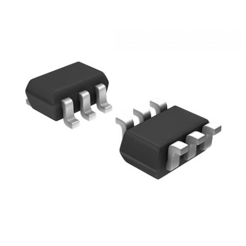 BC847PNH6327 Infineon