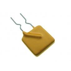 BpA01.60-016  1.60A 16V r=5.1mm