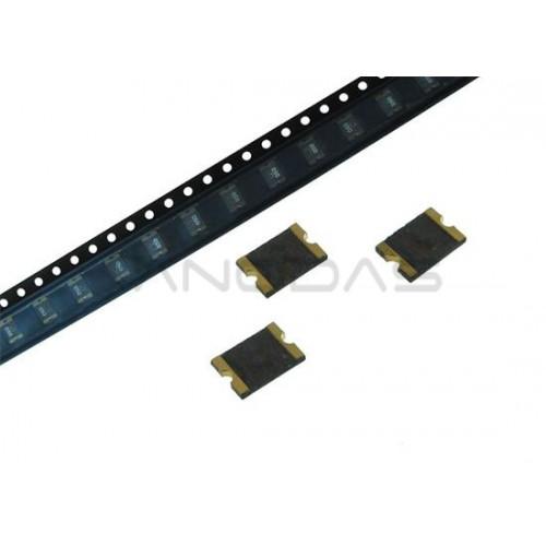 BpS10-750-06 SMD 1210 0.75A 6V