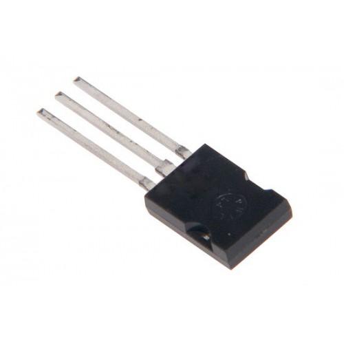 BT134-600E
