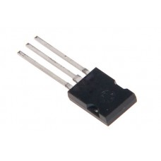 BT134-600G