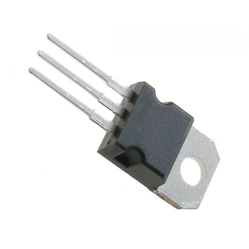 BT136-600D