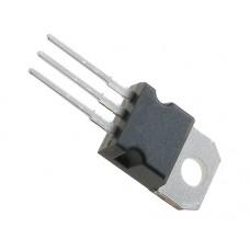 BTA212-800B TO220