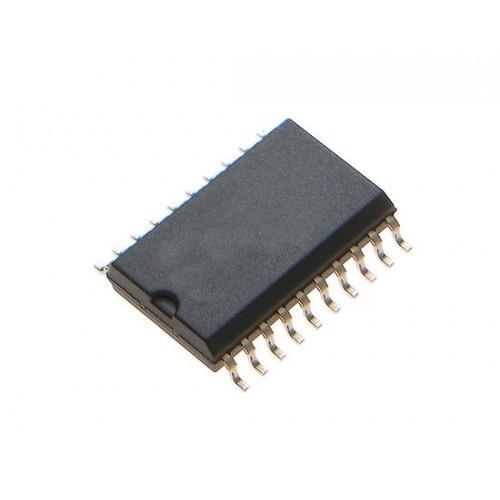 CD40244 SOP20