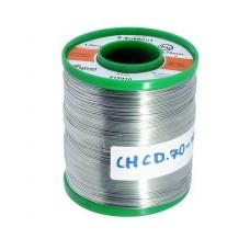 CH CD.70-100cu