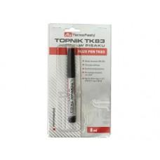 CH Top-TK83-8 ART.AGT-249