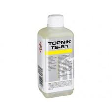 CH Top-TS81-100